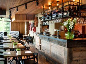 Oakman Inns' Navigation Inn at Cosgrove