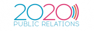 2020 logo snipped no words